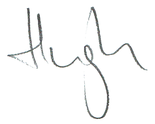 hugh-leslie-signature